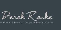 renkephotography